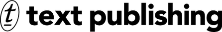 Text - TPC_logo_landscape
