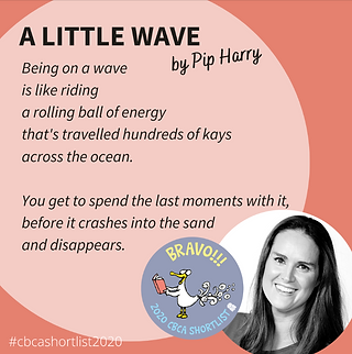 2020 - Bravo - A Little Wave.PNG