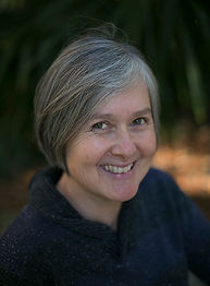 Yvonne Low Writer Illustrator CBCA.jpg