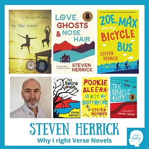 2021 AAA - Steven Herrick.png