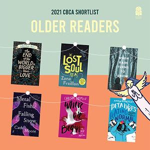 Shortlist IG tiles (Older Readers).jpg