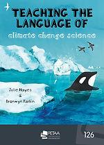 PETAA Teaching the Language