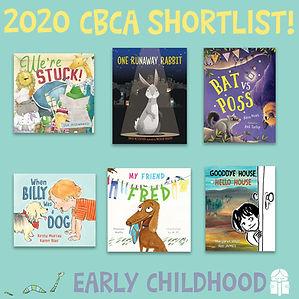 2020 - CBCA-Shortlist-Early-Chilhood.jpg