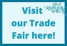 2021 AAA - Trade Fair