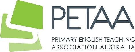 PETAA_RGB_Logo - Copy.jpg