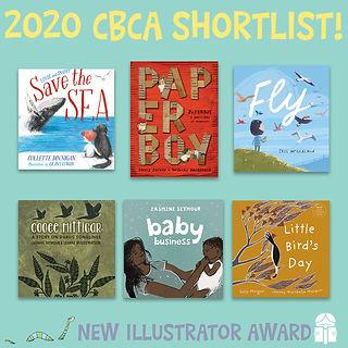 2020 - CBCA-Shortlist-New-Illustrator.jp