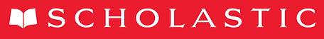 Scholastic logo - high res.jpg