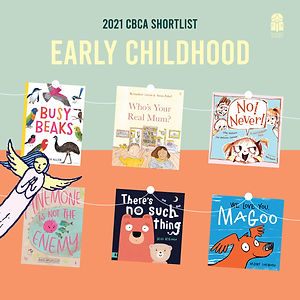 Shortlist IG tiles (Early Childhood).jpg
