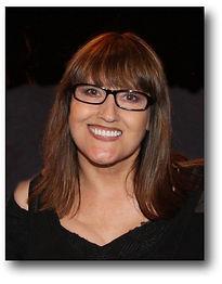 Roxanne Kiely.jpg