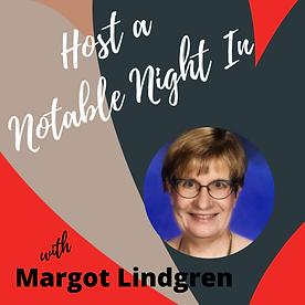2021 NON - Margot Lindgren.png