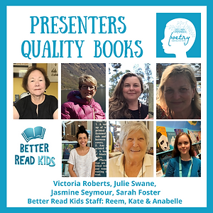 2021 AAA - Quality Book Presenters.png
