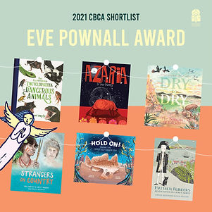 Shortlist IG tiles (Eve Pownall Award).j