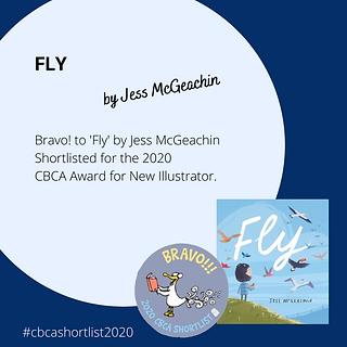 2020 - Bravo - NI - Fly.png