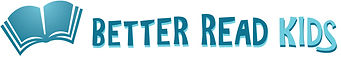 logo_betterreadkids_1200x200.jpg