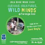 2020 - CC Zoo - MT Treat - Sami.jpg