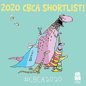 2020 CBCA -SHORTLIST_SOCMED-TILE (002).j
