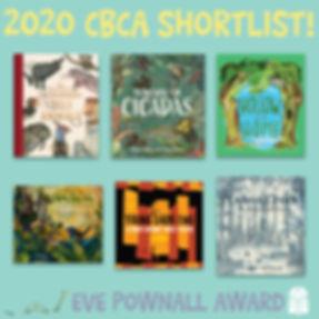 2020 - CBCA-Shortlist-Eve-Pownall.jpg