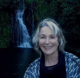 Jill Carter-Hansen_edited.jpg