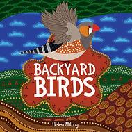 2021 NAIDOC - Backyard Birds.jpg