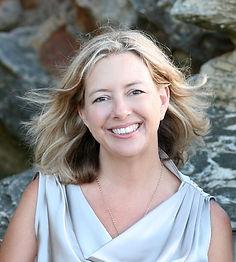 Belinda Murell.JPG