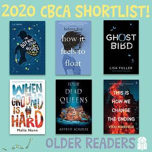 2020 - CBCA-Shortlist-Older Readers.jpg