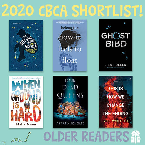 2020 - CBCA-Shortlist-Older Readers.jpg
