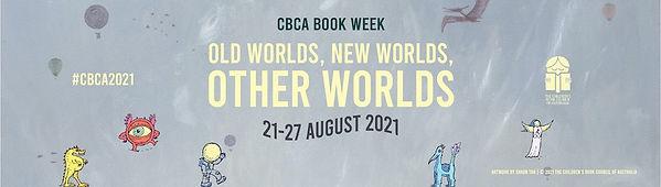 2021 MER - Book Week online banner.jpg