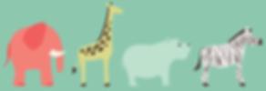NENW SB - Snip of website logo.PNG