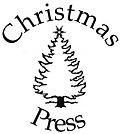 Christmas Press logo.jpg
