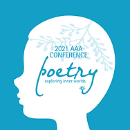 2021 AAA - Final Logo reverse.png