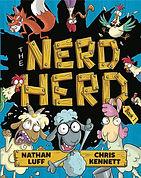 Nerd Herd Cover.jpg
