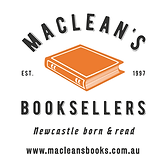 2020 FBS - Macleans Books Logo.PNG