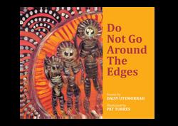 Magabala - Do Not Go Around the Edge