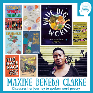 2021 AAA - Maxine Beneba Clarke.png