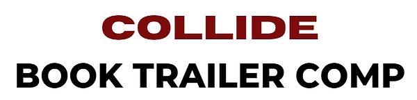 Collide Book Trailer Comp type.PNG