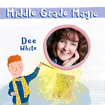 2021 SS - 03 - Dee White.JPG