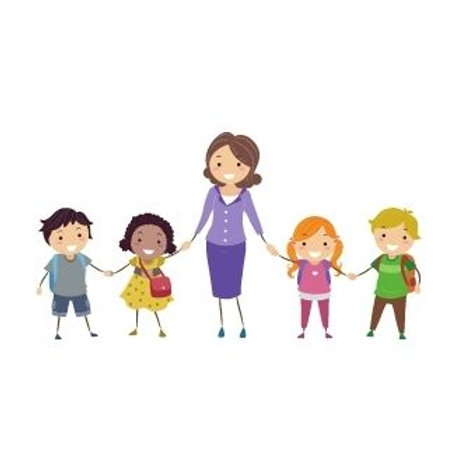 Membership: Small school <200 students