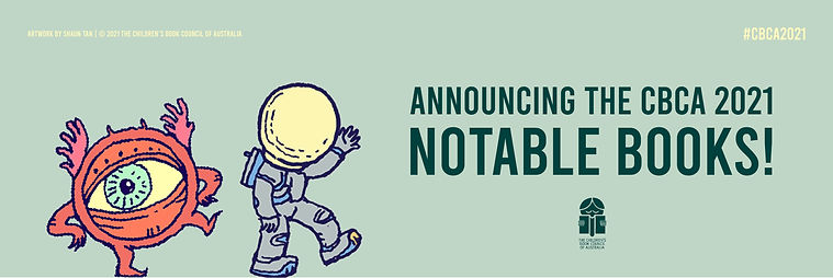 2021 - Notables banner.jpg