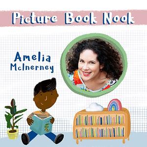 2021 SS - 1 - Amelia McInerney