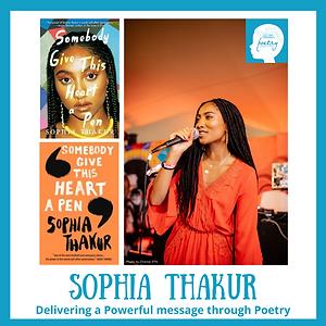2021 AAA - Sophia Thakur (1).png