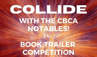 2021 CBTC - Collide with the CBCA Notabl