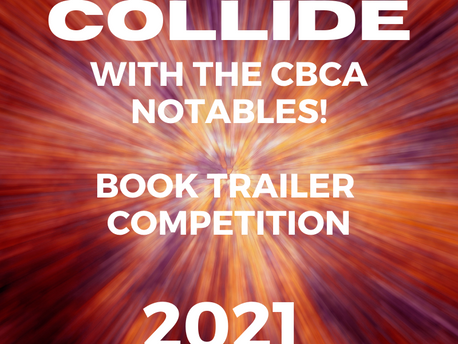 Collide! with the Notables 2021