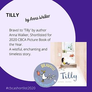2020 - Bravo - NP - Tilly.png