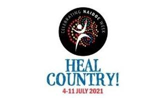 Heal country-2.jpg