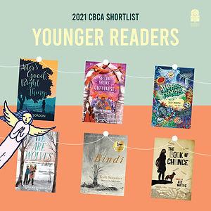 Shortlist IG tiles (Younger Readers).jpg