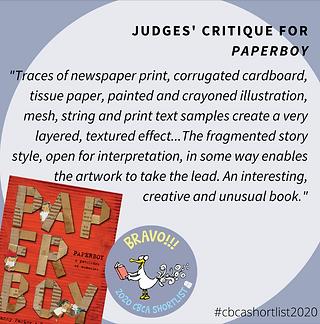 2020 - Bravo - Paperboy.PNG