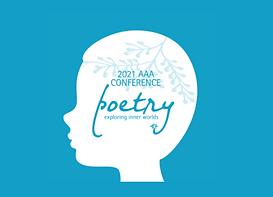 2021 AAA - Final Logo reverse blog 2.PNG