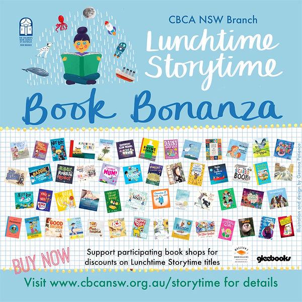 2020 FBS - Book Bonanza Tile.jpg