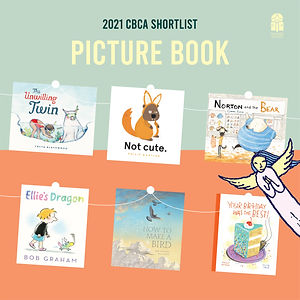 Shortlist IG tiles (Picture Book).jpg