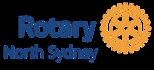 2021 CBTC - Rotary North Sydney.png